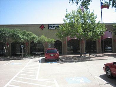 Restaurants Near  Valley View Lane Dallas Tx